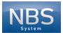 NBS SYSTEM : Sécurité informatique et hébergement Magento