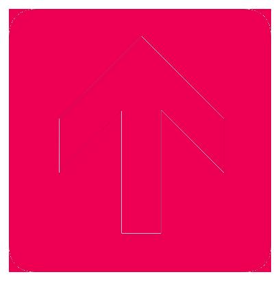 Retour en haut